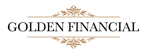 GOLDEN FINANCIAL